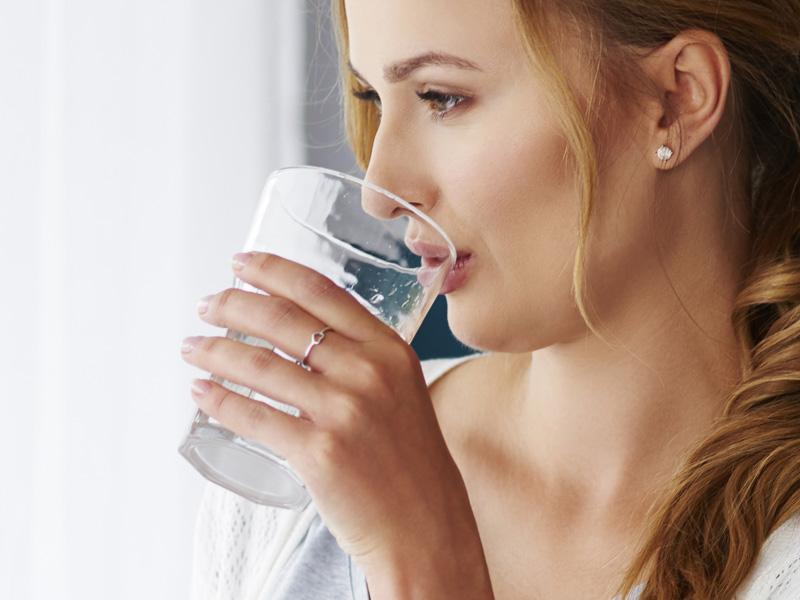 牙周手術後才是維持健康口腔的開始,告訴您如何避免牙周口臭