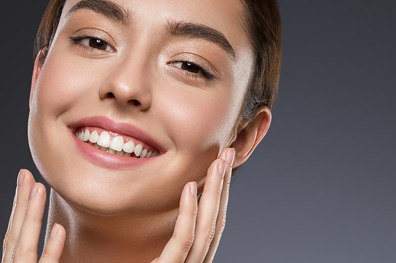 聽說門牙植牙的難度比較高?告訴您門牙植牙風險在哪裡